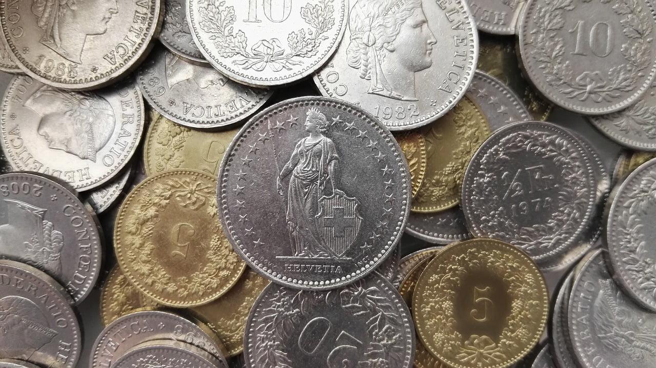 KNF ws. frankowiczów - waluta CHF