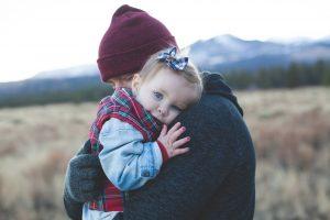 Ograniczenie kontaktów z dzieckiem